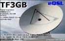 TF3GB