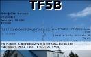TF5FB