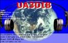 UA3DIB