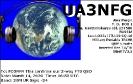 UA3NFG