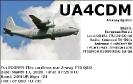 UA4CDM