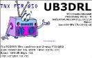 UB3DRL