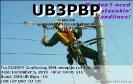 UB3PBP