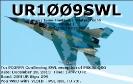 UR1009SWL