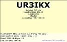 UR31KX