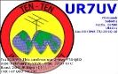 UR7UV