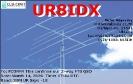 UR8IDX