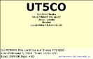 UT5CO
