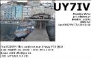 UY7IV