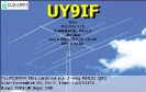UY9IF
