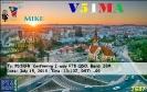 V51MA