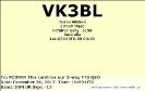 VK3BL