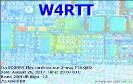 W4RTT