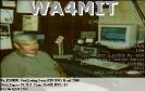 WA4MIT