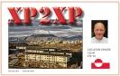 XP2XP