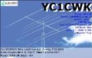 YC1CWK
