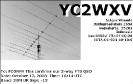 YC2WXV