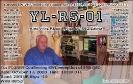 YL-RS-01
