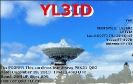 YL3ID