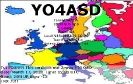 YO4ASD