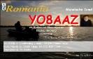 YO8AAZ