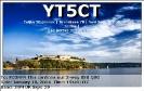 YT5CT
