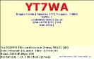 YT7WA