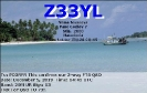 Z33YL