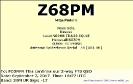 Z68PM