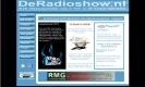 De RadioShow punt NL