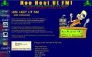 Hoe Heet Ut FM! (1)