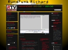 RundFunk Richard