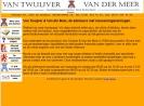 Van Twuijver & Van der Meer gerechtsdeurwaarders